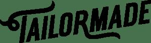 Tailormade Logo 2020